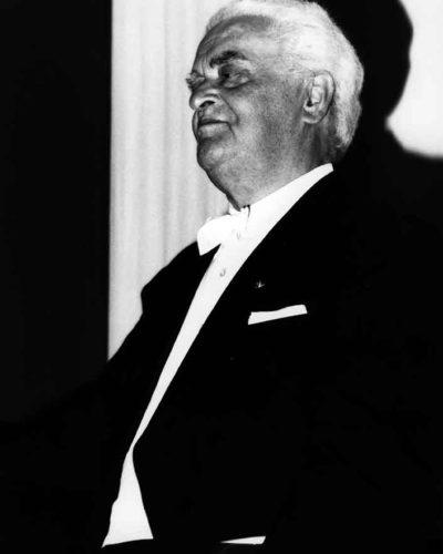 Anton Dermota 1980